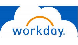 Asha24-Image-Workday logo asha24 300x172 1