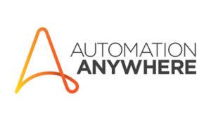 Asha24-Image-automation anywhere 300x172 1