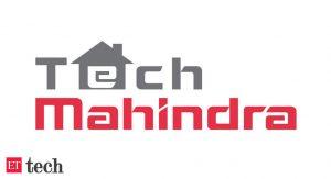 Asha24-Image-tech