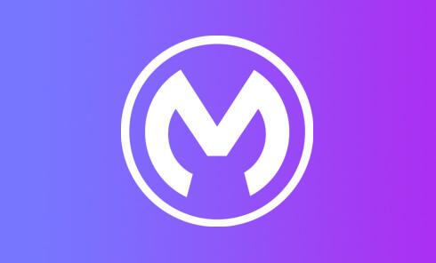 mulesoft training online