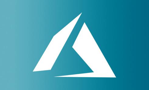 microsoft_azure_training_online