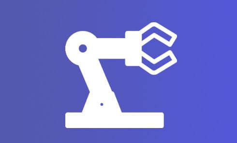 Automation Anywhere Training Asha24