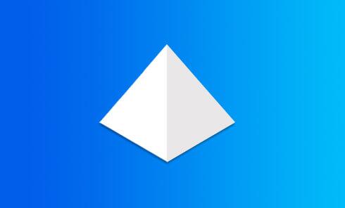 Blue Prism Training Online Asha24