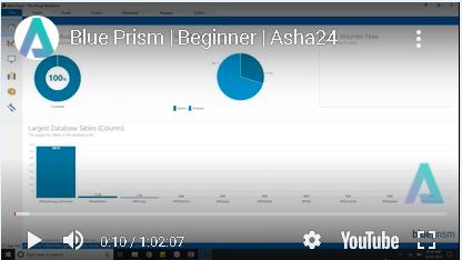 Asha24-Image-blueprism1