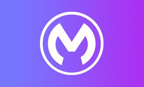 MuleSoft-Training